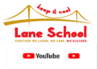 Lane School YouTube Link